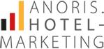 otel-pazarlama.com Logo