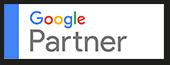 anoris. Google Partner sertifikalı